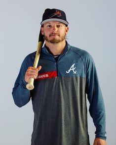 Josh Donaldson, Toronto Blue Jays, Atlanta Braves, Baseball Players, Board, Happy, Sports, Hs Sports, Sport