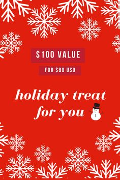 We LOVE our customers so much that we are offering $100 value GC for only $80. GC's NEVER EXPIRE and NO PURCHASE LIMITS! Use on ANY CORE Landscape Products whenever you want! Glow Stones, Gift Certificates, Holiday Treats, Core, Landscape, Gifts, Products, Presents, Scenery
