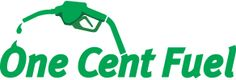 Join me on One Cent Fuel and earn an extra 10 free entries!