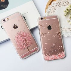 sale retailer 4ba90 3a653 36 Best transparent silicone iphone 6 6s 7 7 plus case images in ...