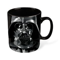 Star Wars Darth Vader XXL Tasse 750 ml Inhalt in Geschenk... https://www.amazon.de/dp/B00JHVX4FQ/ref=cm_sw_r_pi_dp_x_YG9qybNHAGTYQ