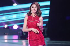 T ara Jiyeon