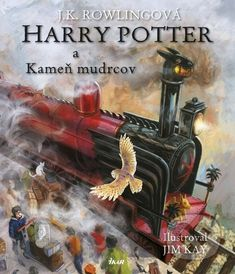 Booktopia has Harry Potter and the Philosopher's Stone , Harry Potter Illustrated Edition : Book 1 by J. Buy a discounted Hardcover of Harry Potter and the Philosopher's Stone online from Australia's leading online bookstore. Harry Potter Schmuckausgabe, Harry Potter Sempre, Rowling Harry Potter, Ravenclaw, Hogwarts, Margaret Atwood, Harry Potter Ilustraciones, Illustrations Harry Potter, Illustrator