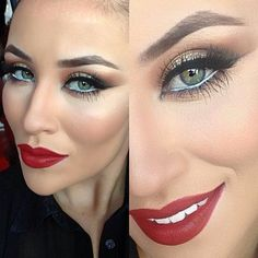 Best Lipstick For Brown Eyes hd image