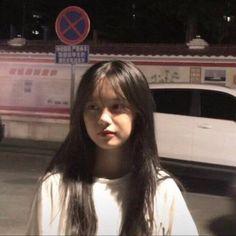 Korean Girl Photo, Cute Korean Girl, Asian Girl, Korean Aesthetic, Film Aesthetic, Aesthetic Girl, Cute Kawaii Girl, Cute Girl Face, Cute White Boys