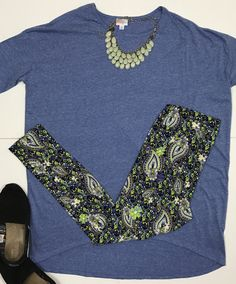 Cheap Toms Shoes, Toms Shoes Outlet, Toms Outfits, Toms Sneakers, Tom Shoes, Spring Outfits, Paisley, Addiction, Blues