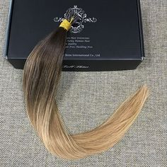 %http://www.jennisonbeautysupply.com/%     #http://www.jennisonbeautysupply.com/  #<script     %http://www.jennisonbeautysupply.com/%,     Huamn Hair Extensions Full Shine I Tip Hair Extensions is a Top Rated Hair for the Perfect Color. And the hair are produced with 100% Remy human hair. Our Hair ...     Huamn Hair ExtensionsFull Shine I Tip Hair Extensions is a Top Rated Hair for the Perfect Color. And the hair are produced with 100% Remy human hair. Our Hair Extensions naturally blend…