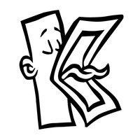 Comic  K