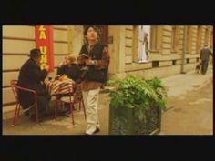 Ten Minutes [High Quality] on Vimeo