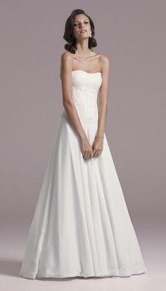 silk wedding dresses in Newtown N.S.W australia