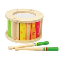 Beautiful Wooden Toy 17