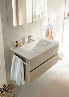 burgbad c concept wall bathrooms pinterest. Black Bedroom Furniture Sets. Home Design Ideas