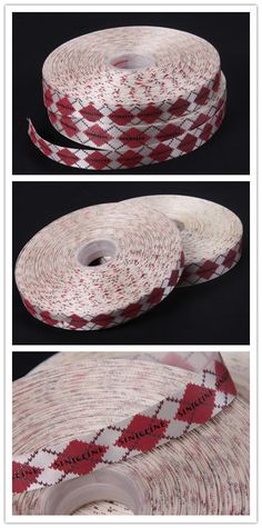 Sinicline is a professional printed ribbon, printed labels manufacturer in China.Sinicline supply you with excellent printed ribbon, printed labels pr Fabric Labels, Printed Ribbon, Clothing Labels, Printing Labels, Branding, Prints, Fashion, Moda, Fabric Tags
