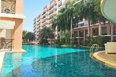 Are you looking for Sea Temple Port Douglas Apartment? FNQ Apartments provide a variety of large and luxury apartments in your budget. Vacation Apartments, Two Bedroom Apartments, One Bedroom Apartment, Luxury Apartments, Condos For Rent, Ocean Sounds, Holiday Resort, Luxury Accommodation, Pattaya