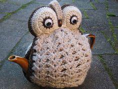 crochet-owl-tea-cozy.jpg (570×427)
