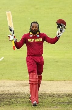 chris gayle 215 runs video highlights against zimbabwe Icc Cricket, Cricket World Cup, Ashes Cricket, Drama Education, Running Gif, First World Cup, Cricket Wallpapers, Dhoni Wallpapers, International Teams