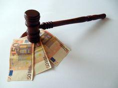 Justicia gratuita y el abogado de oficio en Valencia