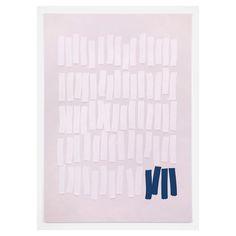 Alex Olson #alexolson #artlandapp #artcollector