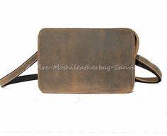 Bag and Handbag Leather Handbag,Vintage Bag,Handmade bag,Casual Bag Leather Wallets, Leather Handbags, Leather Bag, Vintage Bag, Vintage Handbags, Ipad Bag, Ipad Sleeve, Casual Bags, Handmade Bags