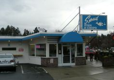 Bowling alley lynnwood edmonds mountlake terrace for Best fish and chips in seattle