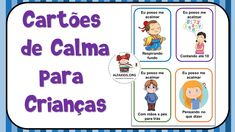 Mindfulness Activities, Calm Down, Professor, Montessori, Activities For Kids, Parenting, Nursery, Classroom, Teaching