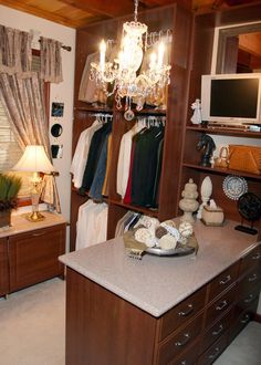 living room closet ideas furnishing a small square 21 best images in 2019 bedroom custom closets storage cabinetry design