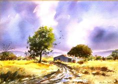 watercolour-society-queensland-1.jpg (1024×731)