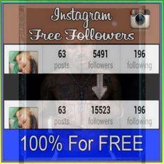 Do you want 10.000 followers? Go to _@getlgfolls _@getlgfolls _@getlgfolls _@getlgfolls  #love#fashion#fitness#makeup#bored #instagood#swag#follow#follow4follow#likeforfollow by donatapiau37
