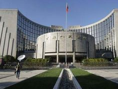 China's plans to insure deposits