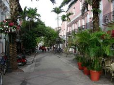 Espanola Way, Miami Beach: See 1,405 reviews, articles, and 255 photos of Espanola Way, ranked No.120 on TripAdvisor among 322 attractions in Miami Beach.