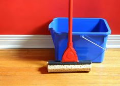 Image Result For Best Cleaning Product For Prefinished Hardwood Floors