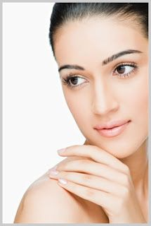 Summer Skin Care with Home-made Recipes ~ Natural Healthcare Guide