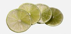 Featured Recipe: Sweet or Salty Limeade or Lemonade - NYTimes.com - NYTimes.com