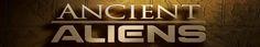 Ancient Aliens S12E07 720p HDTV x264-KILLERS