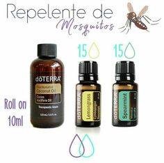 My Doterra, Doterra Blends, Essential Oil Uses, Doterra Essential Oils, Doterra Recipes, Young Living Oils, Tips, Ideas, Essential Oil Blends
