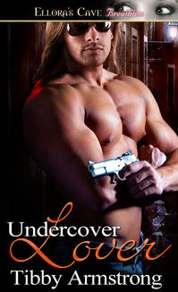 Repin to enter to WIN a copy of Undercover Lover before Dec. 3, 2012!