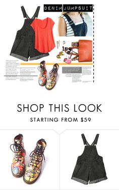 """""""Senza titolo #580"""" by francescar ❤ liked on Polyvore featuring Calypso St. Barth"""