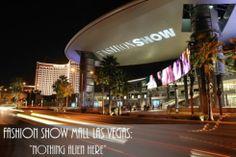 fashion mall las vegas   fashion-show-mall-las-vegas