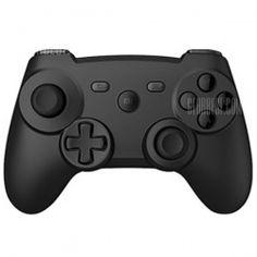 Xiaomi Gamepad делаем игровую консоль из телефона, планшета, медиаплеера