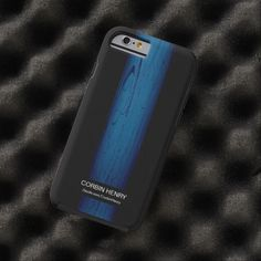 Blues Party Mens Iphone 6 #apple #iphone #corbinhenryiphone #iphone6 #iphonecase iPhone cases for guys.