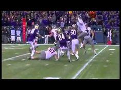 2011 football highlights