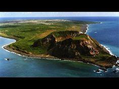 La isla de la muerte - Iwo Jima - YouTube