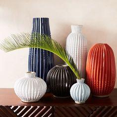 Modern Furniture Sale & Home Furnishings Sale | west elm