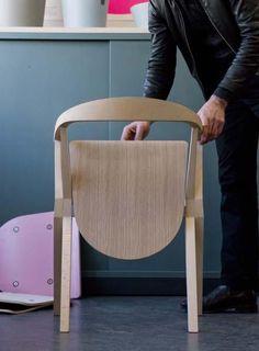 Holz klappstühle für daheim                                                                                                                                                                                 Mehr
