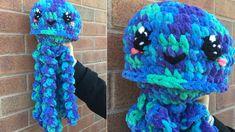 Crafty Kitty Crochet - Page 3 of 9 - Crochet Cardigan Pattern, Crochet Patterns, Double Crochet, Single Crochet, Large Stuffed Animals, Blanket Yarn, Yarn Needle, Stitch Markers, Slip Stitch