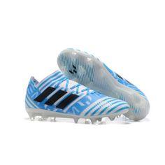 8 best adidas nemeziz images images images on Pinterest Cleats Football boots 166ec6