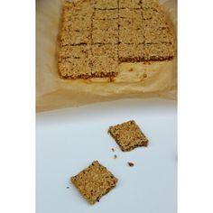 koekjes zonder schuldgevoel kookeetleef