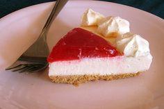 Συνταγές : Cheesecake Cheesecake, Desserts, Recipes, Food, Cheesecake Cake, Postres, Deserts, Recipies, Cheesecakes