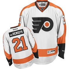 ... 23 James White Men 2017 New Logo NBA Adidas Jerse NHL jersey Pinterest  Logos Mens Philadelphia Flyers 21 James van Riemsdyk 2012 Winter Classic ... 111ab2d7d