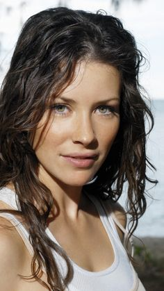 720x1280 Smile, Evangeline Lilly, brunette wallpaper Celebrity Wallpapers, Celebrity Photos, Samsung Galaxy Mini, Evangeline Lilly, Asus Zenfone, Beautiful Actresses, Smile, Celebrities, Women